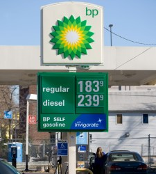 bp-gasolinera.JPG
