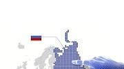 rusia-mapa-thinkstock.jpg