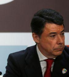 ignacio-gonzalez-nuevica-.jpg