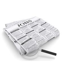 empleo-periodico-thinkstock.jpg