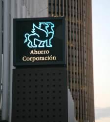 Alba compra por 147 millones la sede de ahorro corporaci n for Corporacion financiera alba