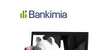 bankimia-banca-online.jpg