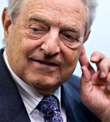 Soros.JPG