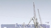Navantia-astilleros.jpg