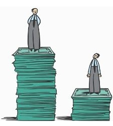 Consejos para pedir un aumento de sueldo con éxito