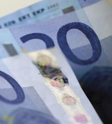 La nueva Ley de Emprendedores permitirá montar una empresa en solo 24 horas y con un coste de 40 euros