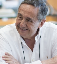 Manzanares: España tiene un grave problema político