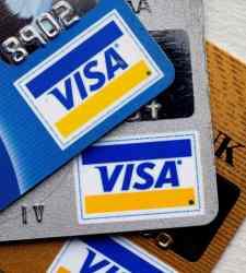 Las firmas de tarjetas, las mejor preparadas para la era digital