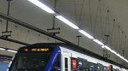 metro-madrid.jpg