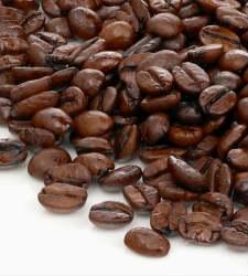 El Niño afianzará las subidas del 15% en el café, la soja y el azúcar - 300x150