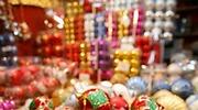 navidad-adornos.jpg