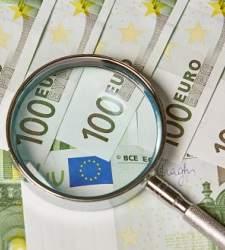 Moncloa ahorrará 12.000 millones con la prórroga de los Presupuestos