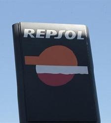 Repsol-ep