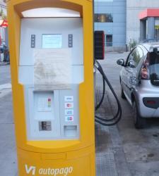 gasolinera_fantasma.JPG