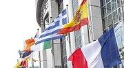 parlamento-europeo-banderas.jpg