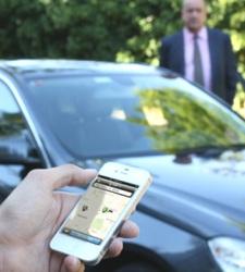 Cabify responde al taxi aclarando en doce puntos cómo es toda su operativa