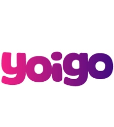 yoigoo.jpg