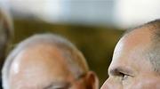 varoufakis-schauble.jpg