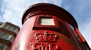 royal-mail-225-getty.jpg