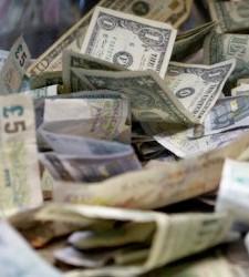 El Franco Suizo Sube Alrededor Del 15 Fe Al Euro Y Dólar En Una Jornada De Ino Eleconomista Es