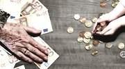 El factor de sostenibilidad traba el pacto en pensiones