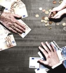 Así pretende el Gobierno mejorar el cálculo de la pensión: todas las claves de la reforma