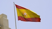 Espana-bandera.jpg