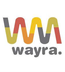 Wayra invierte 13 millones de euros en 319 start-ups en 3 años