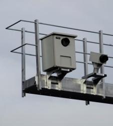 radaresinterior.jpg