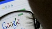 google-reuters.jpg