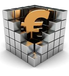 Euro-cubo.jpg
