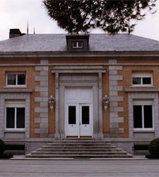 palacio_zarzuela.jpg