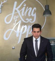 King-of-app.jpg