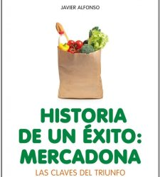 LibroMercadona225.jpg