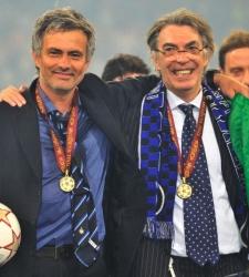 Mourinho_moratti.jpg