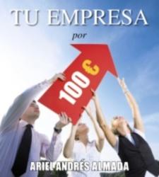 empresa-100.jpg