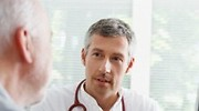 medico_consulta.jpg