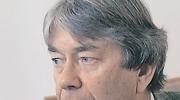 Reinhard-silberberg.jpg