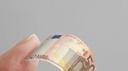 euro-50-pequeno.jpg