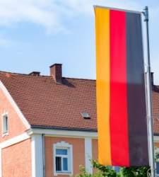 El Bundesbank advierte de que los pisos están un 35% sobrevalorados