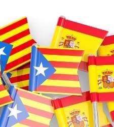Cataluña está mejor financiada que la media regional por el apoyo de los fondos de liquidez