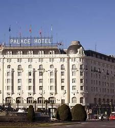 225x250_hotel_palace.jpg