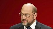 Schulz-martin.jpg