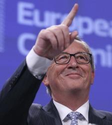La UE, en campaña por el sí para que el euro no fracase - 300x150