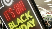 black-friday-reuters.jpg