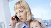 madre-trabajo-thinkstock.jpg