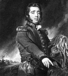 Gregor MacGregor: el hombre que creó un país y vendió su deuda soberana