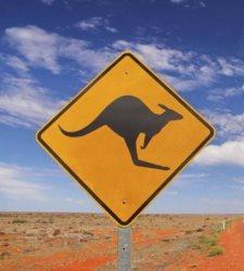 Interés en Australia
