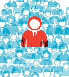 gente-redes-sociales.jpg