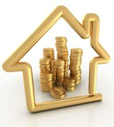 ¿Prisa por vender tu casa? La startup Prontopiso garantiza la operación en 90 días